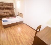 guesthouse-durbar-singlebed-large