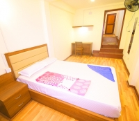 guesthouse-lalitpur-singlebed-large