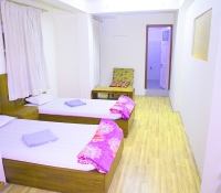 guesthouse-patan-doublebed-large